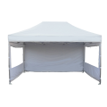 white-gazebo-hire-3mx4.5m