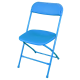 blue-folding-chair-hire