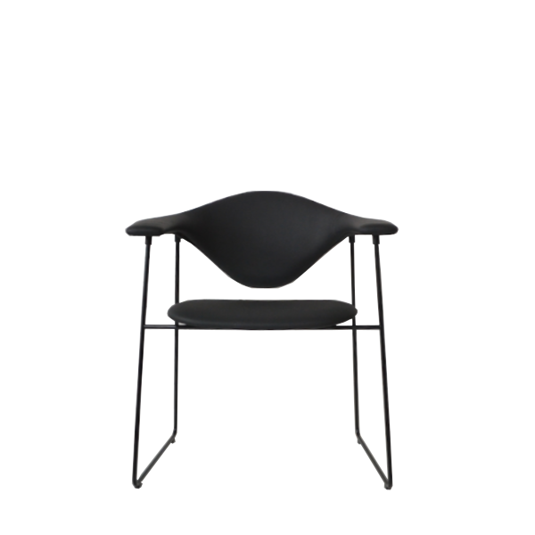 gubi-chair-hire-front