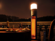 patio-heater-outdoors