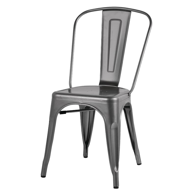 tolix-chair-hire-grey