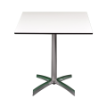 square-white-low-table