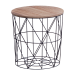hire-round-cage-side-table