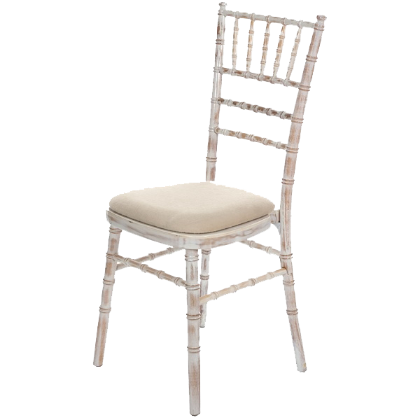 Cheap Chair Hire London