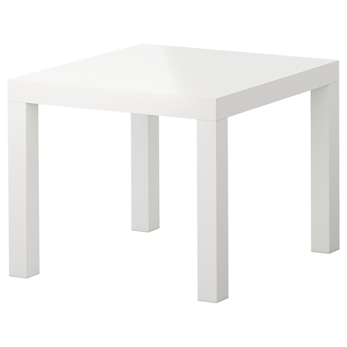 coffee-table-hire
