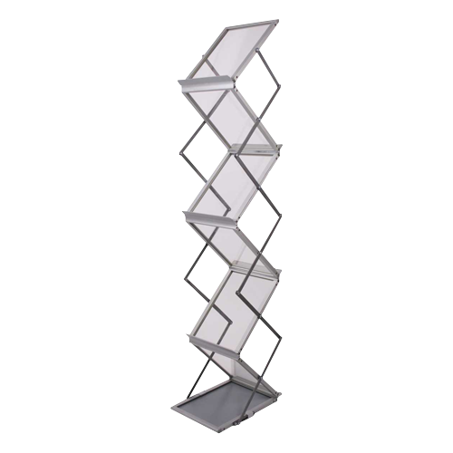 folding-display-stand-hire