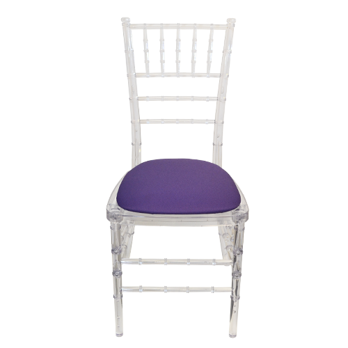 Chiavari Chair Hire London
