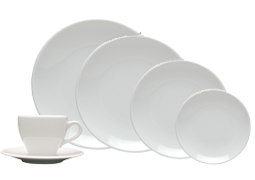 lubiana-crockery-hire