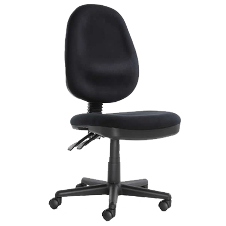 Operator Chair Hire London