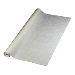 paper-table-cloth
