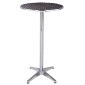 poseur-table-hire-175