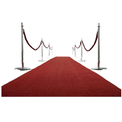 red-carpet-hire-175