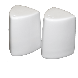 Salt And Pepper Shaker Set