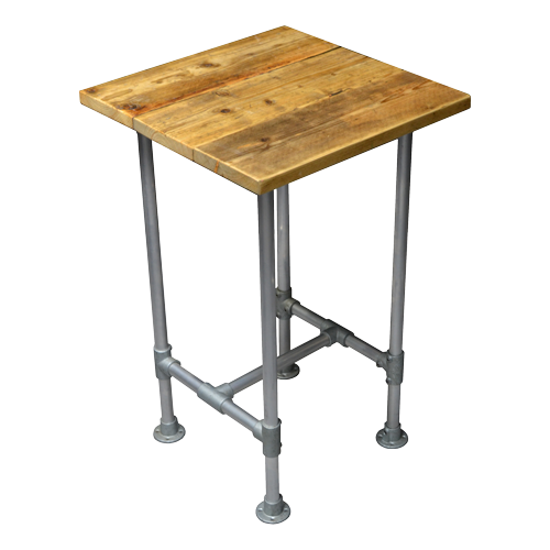 poseur-table-hire-300