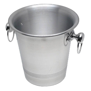 steel-champagne-bucket